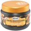 007370 regenerating cream argan oil 500 ml