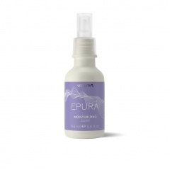 14041_Mousturizin_Elixir_150ml