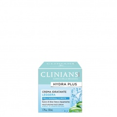 155810_CL_Hydra_Plus_ light_moisturizing_face_cream_50_ml
