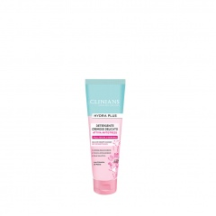 159231_HYDRA_PLUS_delicate_creamy_cleanser_150_ml