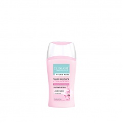 159281_HYDRA_PLUS_ATTIVA_ANTISTRESS_refreshing_toner_200_ml