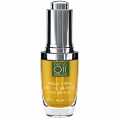 1940_01_Facial_Oil_Serum_s_opuncií_15_ml.jpg