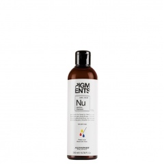 3.32 Nutritive Shampoo - 200 ml