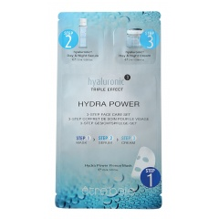 3251-01_Hyaluronic Hydra Power Set