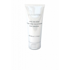 4096_PW_Pearl Hand Cream