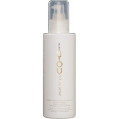 9.ARG CREMA - Argan krém 150 ml