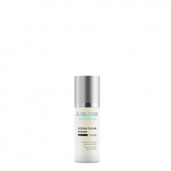 Active_Future_Serum_30_ml