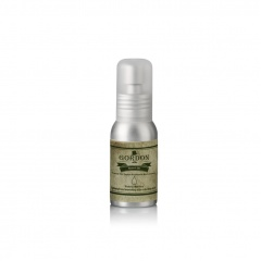 D408_Beard_Oil_50ml