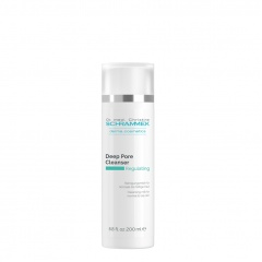 Deep_Pore_Cleanser_200_ml