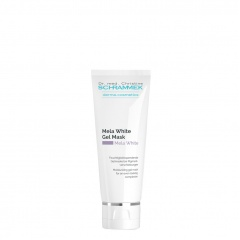 Mela_White_Gel_Mask_75_ml