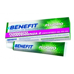 105511 toothpaste fluorine 75_75ml