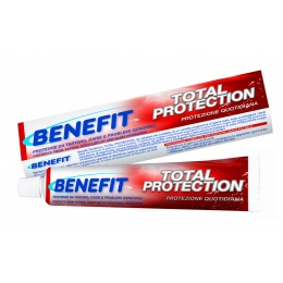 105531 toothpaste total protection 75ml