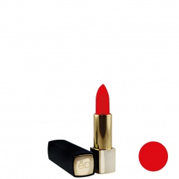 107_07_Color_Passion_Lipstick