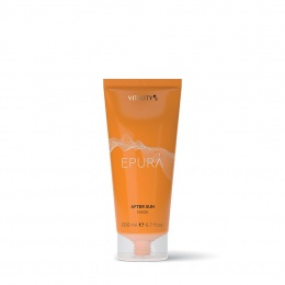 15013_After_Sun_Mask_200ml