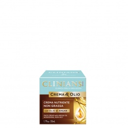 155840_CL_Crema_&_Olio_nourishing_ face_cream_50_ml