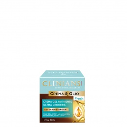 155850_CL_Crema_&_Olio_Fresh_light_nourishing_ face_cream_50_ml