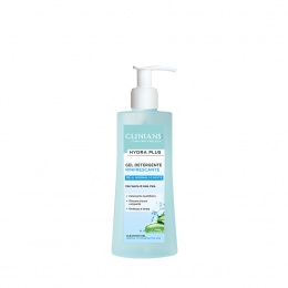 159201_HYDRA_PLUS_refreshing_cleansing_gel_150ml