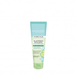 159211_HYDRA_PLUS_scrub_cleansing_gel_150_ml