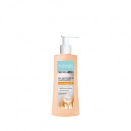 159221_ANTIPOLLITION_illuminating_cleansing_gel_150ml