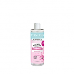 159241_HYDRA_PLUS_ATTIVA_ANTISTRESS_micellar_water_400_ml