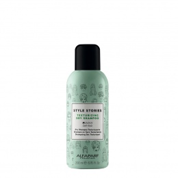 17576_Texturizing_Dry_Shampoo_200_ml