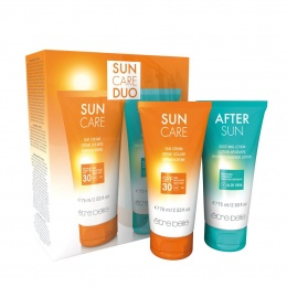 1965_EB_Sun_Care_Set_Duo