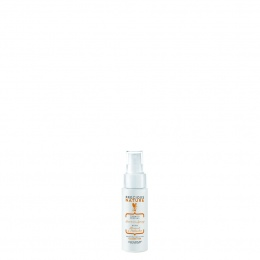 3.29 Leave-in Spray (barvené vlasy) - 30 ml