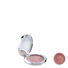 327_02_Diamond_Glow_Compact_Highlighter
