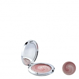 327_03_Diamond_Glow_Compact_Highlighter