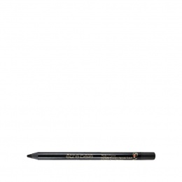 341_01_Waterproof_Eyeliner_Pencil