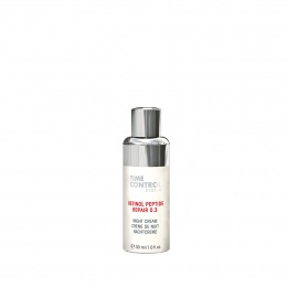 3518_TC_Retinol_Peptide_Repair_night_crem_30ml