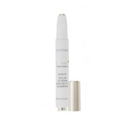 3804 _Quicklift Roll-On Eye Serum