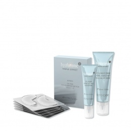 3816_Travel_Kit_Moisturising_Set