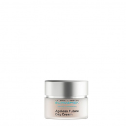440100_Ageless_Future_Day_Cream_50ml