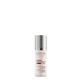 441100_Ageless_Future_Serum_30ml