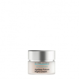 442100_Ageless_Future_Night_Cream_50ml