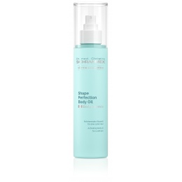 445000_Shape-Perfection-Body-Oil_150ml-web (1)
