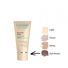 479100_Blemish_Balm_Dark_Brown2