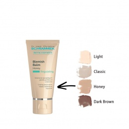 481100_Blemish_Balm_Honey2