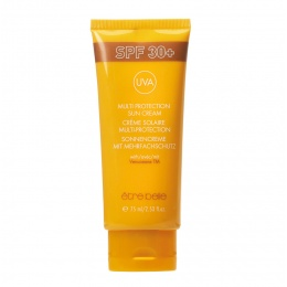 5110 Sonnencreme SPF 30 75 ml