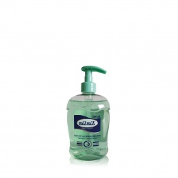 5920_Liquid_Soap_Natural_Antibacterial