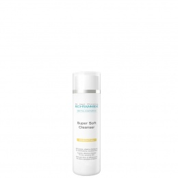 612040_Super_Soft_Cleanser_50_ml