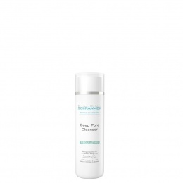 613040_Deep_Pore_Cleanser_50_ml