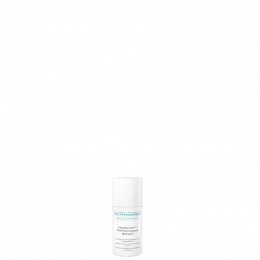 636040_Hyaluron_Performance_Serum_5_ml-1