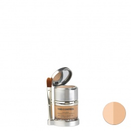 642_01_TC_Anti_Aging_Concealer_and_Make-up_SPF_15