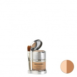 642_08_TC_Anti_Aging_Concealer_and_Make-up_SPF_15
