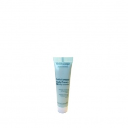 646040_CelluContour_Body_Cream_15ml