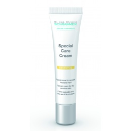 654900 Mini Tube15ml_SpecCareCream-03-dg