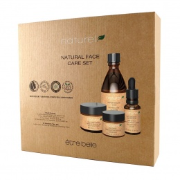 7005_Natural_Face_Care_Set-1