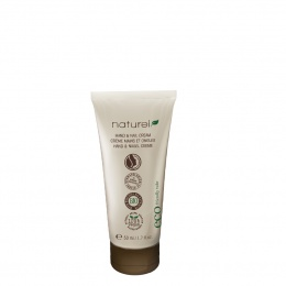 7015_naturel_Hand_and_Nail_Cream_50_ml
